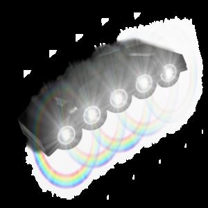 590405-2