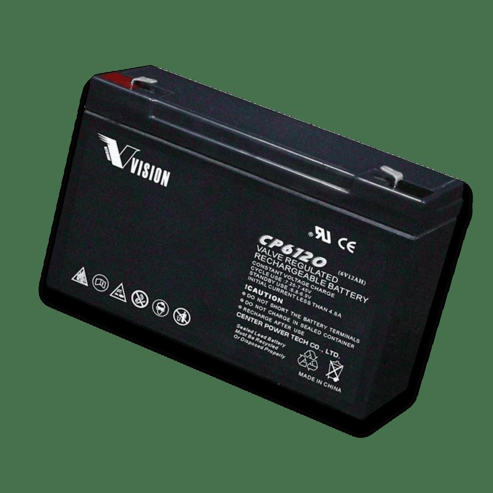 genopladelige batterier 1 5 volt