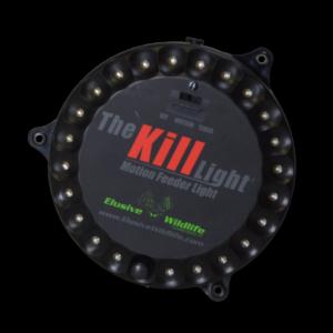 PU-25-Kill_light_motion-1