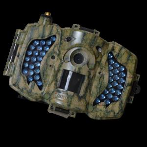 3G vildtkamera MG983G-30M 1