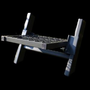 HS-285