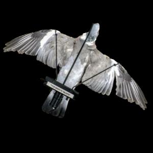 LF-210