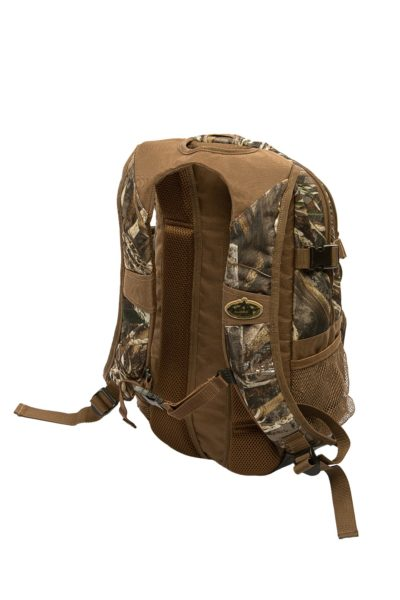 (301) Stump Jumper Backpack 2