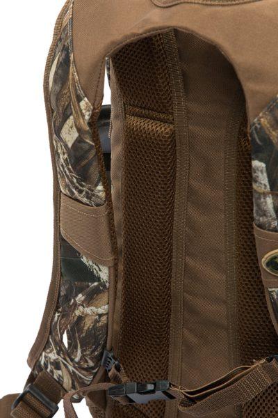 (301) Stump Jumper Backpack 3