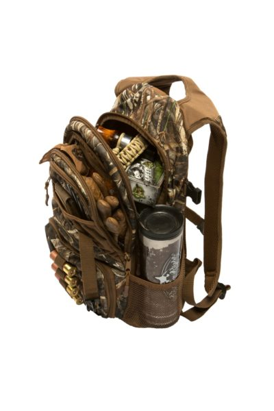 (301) Stump Jumper Backpack Primary