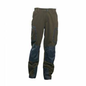 Deerhunter Almati bukser