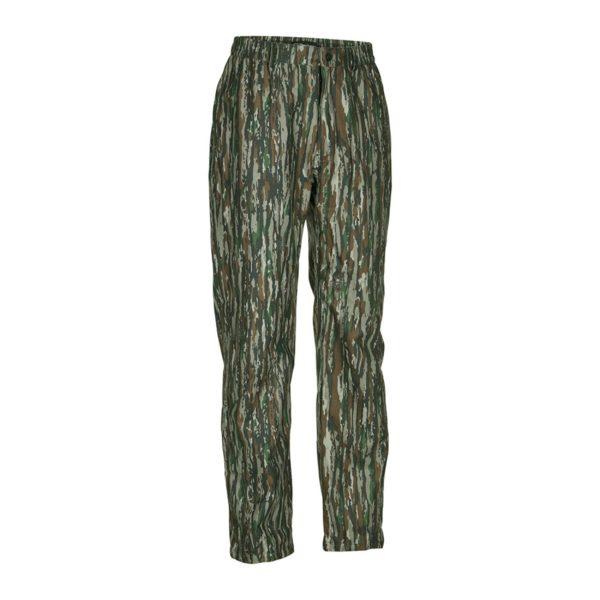 Deerhunter Avanti bukser Realtree