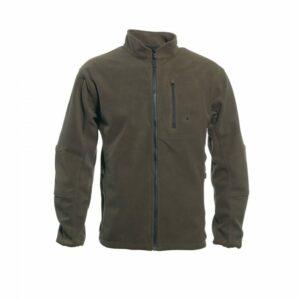 Deerhunter Sundsvall Fleece jakke