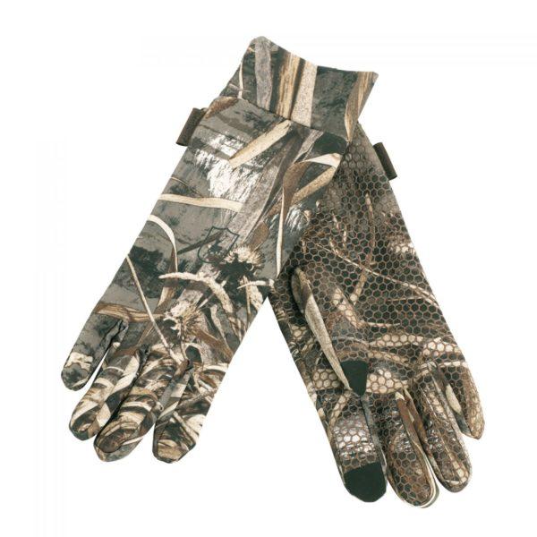 Deerhunter Max 5 handsker