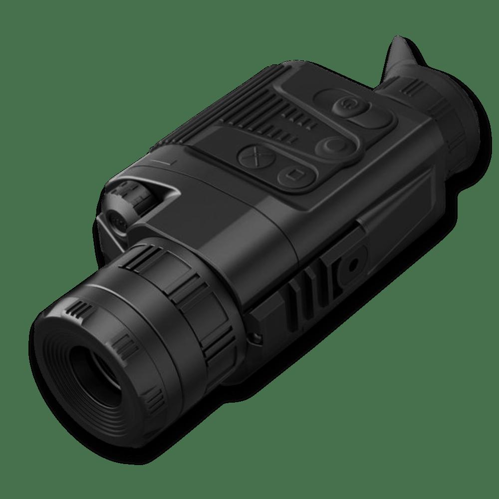 NV-0005