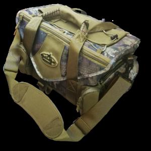 PV-216