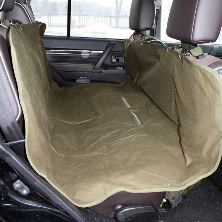220702-Smudsafvisende-dækken-til-bilen