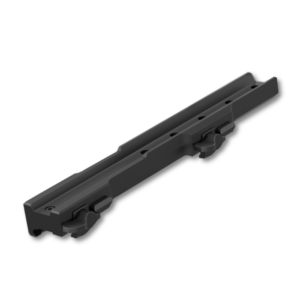 NV-0120