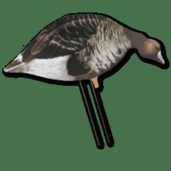 Avery bæretaske til Sillouet lokkefugle Dangate er dansk