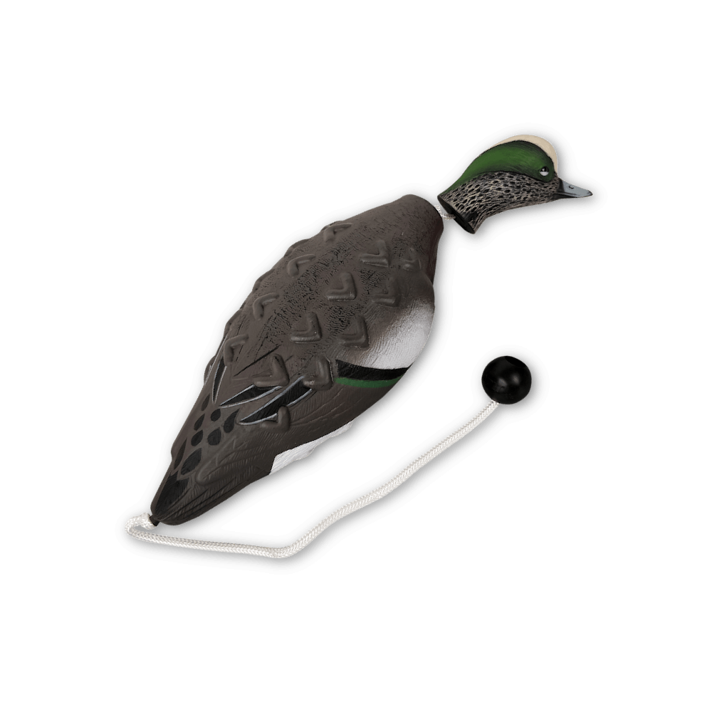 Image of the Avery Sporting Dog Wigeon EZ-Bird
